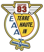 Link to EAA Chapter 83 Home Page