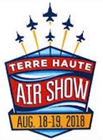 Terre Haute Air Show 2018