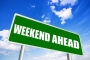 Weekend Update for May 20th
